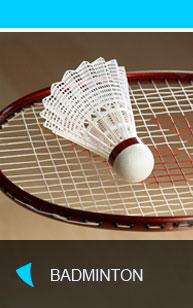 badminton haverslev if